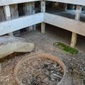 Санаторий Паулино Калязин центральный вестибюль