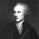 Барон Андрей Львович Николаи (1737-1820)