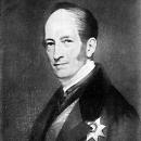 Барон Павел Андреевич Николаи (1777-1866)