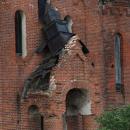 Пет Введенская церковь