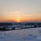 Усадьба Никольское-Обольяниново, окрестности