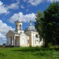 dsc_7179_pokrovskoe_vologda