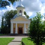 dsc_7178_pokrovskoe_vologda