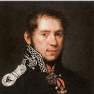 В.А. Поленов (дед художника)