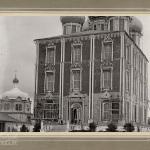 Успенский собор Рязанского Кремля
