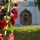 Саввино-Сторожевский монастырь, Рождественский собор