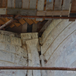 Успенский собор на Городке, реставрация 2016 года
