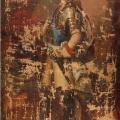 Петр I (из собрания кн. Куракиных)