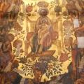 Рождественский собор в Суздале, св. Богородицы