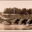 Тихвин Ленинградская область