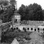 Толгский монастырь