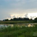 Торопец озеро Соломено