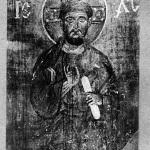 Церковь Спаса Преображения на Нередице, фреска