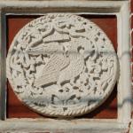 Кострома, церковь Воскресения на Дебре