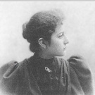 Вера Васильевна Бахрушина