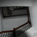 Усадьба Алексино, дворец, одна из лестниц