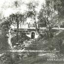 Усадьба Богданово-Витово, старое фото