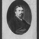 В.Е. Мещерин, купец 1-й гильдии, хозяин имения Дугино