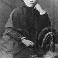 М.Я. Мещерина, потомственная почетная гражданка