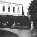 Усадьба Дугино, 1900-е гг.