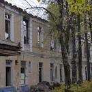Усадьба Дугино, главный дом