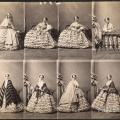 Елизавета Эсперовна Трубецкая (урождённая княжна Белосельская-Белозерская; 20 ноября 1834 — 30 марта 1907)
