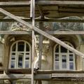 Федино, церковь Серафима Саровского