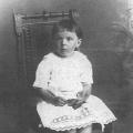 М. Гальская