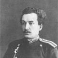 И. Гальской