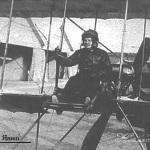 В. Яниш
