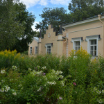 Музей-усадьба Извара
