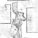 Усадьба Котово-Спасское, архивный документ