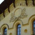 Усадьба Лисино-Корпус, охотничий домик (дворец)