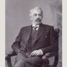 Константин Сергеевич Алексеев (Станиславский)