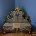 Усадьба Люблино дворец