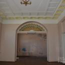 Усадьба Любвино дворец, вероятно столовая