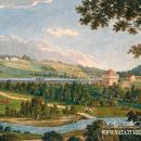 Усадьба Ольгово, мельница