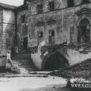 Усадьба Ольгово, дворец