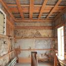 Усадьба Перхушково, , интерьер главного дома
