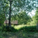 Деревня Первитино