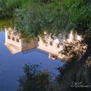 Усадьба Полотняный завод