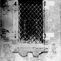 Усадьба Поречье Казанская церковь, фото 1990-х гг.
