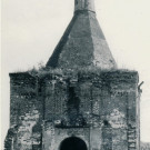 Ильинская церковь в Пруссах