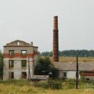 Усадьба Щербово винокуренный завод