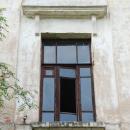 Усадьба Щербово главный дом