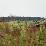 Щербово Тверская область