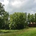 Усадьба Торосово парк