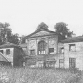 Усадьба Троицкое (Троицкое-Александрово) главный дом