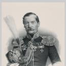 Граф Ф.В. Орлов-Денисов