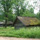 Усадьба Василёво